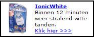 Klein_ionicwhite